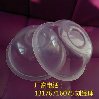 evoh高阻隔碗一次性塑料梅菜扣肉碗图片1