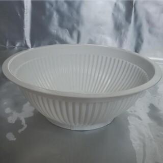 诸城扣肉碗厂家,耐低温一次性塑料梅菜扣肉碗图片1