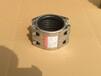威海耐拓RCD双卡管道修补器(IMPA614095)