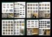 文化石画册印刷