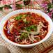米粉米线培训附近的美食正宗淮南牛肉汤配方