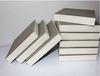 海南聚氨酯冷库保温板、聚氨酯冷库板、聚氨酯冷库板价格、聚氨酯冷库保温板厂家