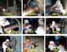 福州索雷分享轴类磨损的几种现场修复方法