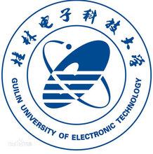 广西科技大学函授高升本:土木工程