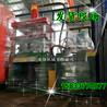 廠家直銷集成吊頂設備四十噸油壓機鋁板彩鋼壓瓦機設備量大價優