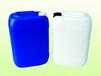 25公斤塑料桶设备25公斤塑料桶设备价格_优质25公斤塑
