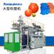 浮体生产线解决方案浮体机器设备价格