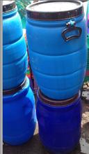 化工桶,20L化工桶,25L化工桶,50L化工桶