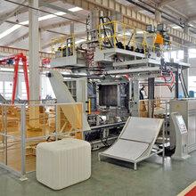 1000升大型塑料化工桶