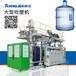 黑龍江飲水桶設備礦泉水桶吹塑機PC桶生產機器廠家直銷