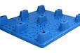 通佳江蘇塑料托盤設備廠家,揚州塑料托盤吹塑機廠家
