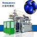 泉州遼寧大連養殖用浮球設備廠家,福建福州浮球吹塑機