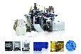 遼寧撫順塑料噸桶生產設備廠家、噸桶生產設備