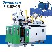 甘肅蘭州塑料桶生產設備多少錢