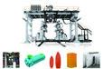 河北石家莊塑料船生產設備、船舶設備生產廠家