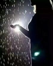 天津科技科普展览设备雨屋出租迷宫设备供应