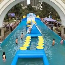 杭州蜂窝迷宫设备出租雨屋租赁科技展设备出租