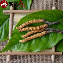 上海卢湾虫草回收价格卢湾礼品回收理念讲解