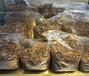 株洲回收冬蟲夏草-株洲回收洋酒XO--VSOP回收上門