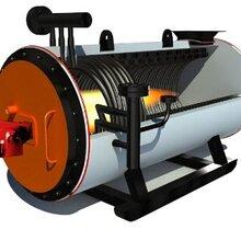 广州常压热水锅炉维修维护电话锅炉保养公司