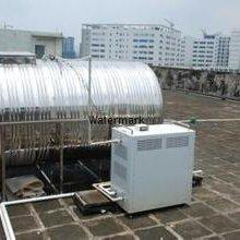 广州商用热泵维修热泵热水机组维修保养