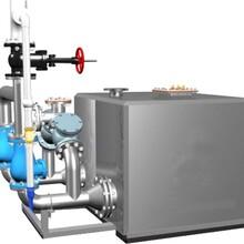 地下室密闭污水提升装置油脂废水污水提升装置