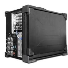 TCVIDEOPRO便携式录播直播一体机便携式录播系统录播主机