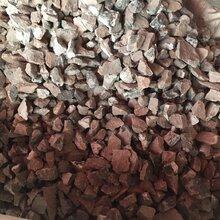 供应电石(碳化钙)图片