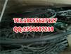 蛇腹形铁丝网模拟塑料蛇腹形网战术训练蛇腹网