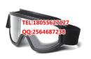 护目镜高质量护目镜优质特战护目镜