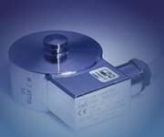 德国HBMPW6K传感器图片