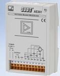 传感器PW10AC3德国HBM图片