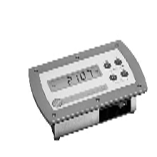 WE2110-数字称重仪表