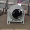 50-1000型电加热滚筒烘干机粮食烘干机受热均匀安全环保