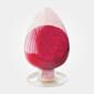 通海萝卜红生产厂家,价格优惠,规格型号
