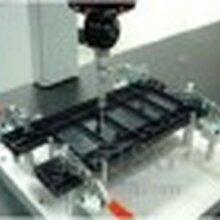 武汉检测3D与几何量测服务专业高效