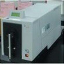 武汉检测塑胶色差分析检测专业高效