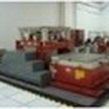 武汉检测振动环境三综合测试专业高效