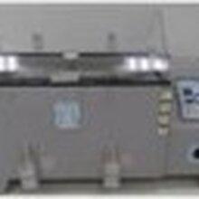 武汉检测中性盐雾试验专业高效