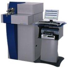 武汉检测金属成分分析测试专业高效