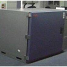 武汉检测塑胶材质分析之高温烘箱