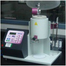 武汉检测塑胶熔融指数分析专业高效