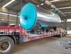 25吨天然气锅炉价格