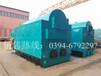 蒸汽发生器设备价格