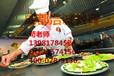 洪江交钱就办中期烹调师证中级厨师证办理
