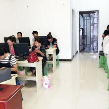 郑州唯米电商淘宝培训教你如何吸引无线端流量
