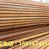 深圳东莞大量回收旧钢管-二手钢管高价回收