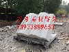 汉白玉书籍雕塑厂家中国黑书雕刻定制校园雕塑加工