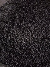请问要做小型有机肥料加工厂需要什么条件图片