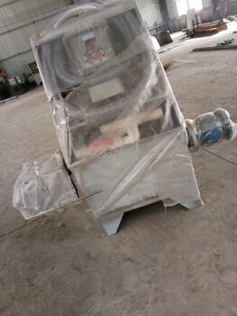 牛糞脫水機鴨糞處理機豬糞處理機